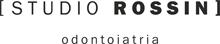STUDIO ROSSIN Odontoiatria