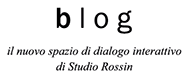 Blog dentista studio dentistico odontotecnico Biella Vercelli Novara