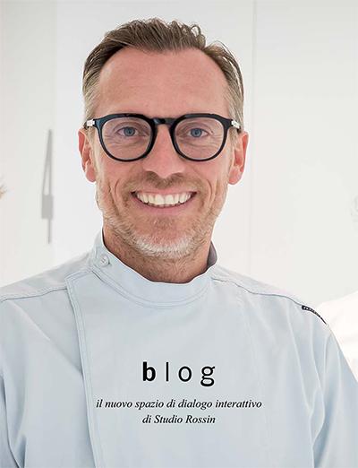 Blog Studio Rossin Dentista Biella